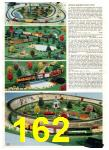 1985 Montgomery Ward Christmas Book, Page 162