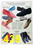 1973 Sears Spring Summer Catalog, Page 439