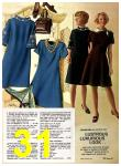 1969 Sears Fall Winter Catalog, Page 31
