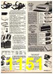 1975 Sears Fall Winter Catalog, Page 1151