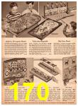 1947 Sears Christmas Book, Page 170