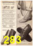 1972 Montgomery Ward Spring Summer Catalog, Page 283