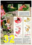 1971 Sears Christmas Book, Page 32