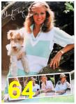 1985 Sears Spring Summer Catalog, Page 64