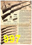1949 Sears Spring Summer Catalog, Page 997