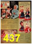 1974 Sears Christmas Book, Page 437