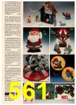 1982 JCPenney Christmas Book, Page 561