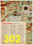 1974 Sears Christmas Book, Page 302