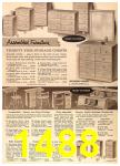 1963 Sears Fall Winter Catalog, Page 1488
