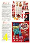 1963 Montgomery Ward Christmas Book, Page 4