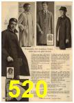 1965 Sears Spring Summer Catalog, Page 520