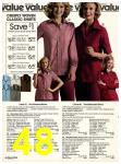 1978 Sears Fall Winter Catalog, Page 48