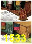 1969 Sears Spring Summer Catalog, Page 1533