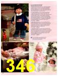2005 JCPenney Christmas Book, Page 346