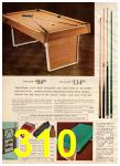 1964 Sears Christmas Book, Page 310