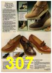 1979 Sears Fall Winter Catalog, Page 307