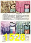 1969 Sears Spring Summer Catalog, Page 1528