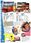 2004 Sears Christmas Book, Page 70