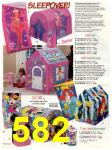 1997 JCPenney Christmas Book, Page 582