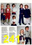 1982 JCPenney Christmas Book, Page 241