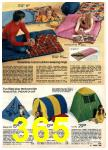 1980 Montgomery Ward Christmas Book, Page 365