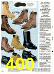 1983 Sears Spring Summer Catalog, Page 400
