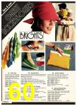 1977 Sears Spring Summer Catalog, Page 60
