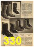 1965 Sears Spring Summer Catalog, Page 330