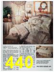 1993 Sears Spring Summer Catalog, Page 440