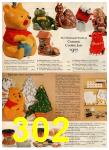 1973 Sears Christmas Book, Page 302