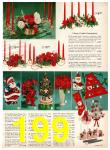 1961 Sears Christmas Book, Page 199