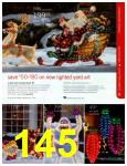 2005 JCPenney Christmas Book, Page 145