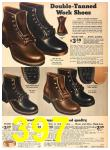1942 Sears Spring Summer Catalog, Page 397