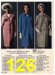 1965 Sears Spring Summer Catalog, Page 126