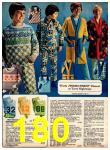 1977 Sears Christmas Book, Page 180