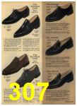 1965 Sears Spring Summer Catalog, Page 307