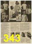 1959 Sears Spring Summer Catalog, Page 343