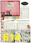 1962 Montgomery Ward Spring Summer Catalog, Page 614