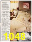 1987 Sears Fall Winter Catalog, Page 1048