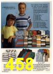 1965 Sears Spring Summer Catalog, Page 458