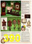 1968 Montgomery Ward Christmas Book, Page 390