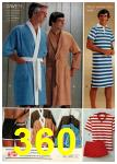 1981 Montgomery Ward Spring Summer Catalog, Page 360
