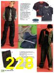 2000 JCPenney Christmas Book, Page 228
