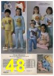 1980 Sears Fall Winter Catalog, Page 48