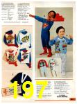1985 Sears Christmas Book, Page 197