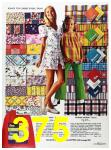 1973 Sears Spring Summer Catalog, Page 375