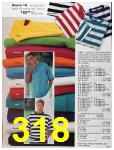 1993 Sears Spring Summer Catalog, Page 318