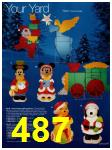 1998 JCPenney Christmas Book, Page 487