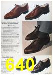 1964 Sears Fall Winter Catalog, Page 640
