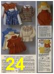 1980 Sears Fall Winter Catalog, Page 24